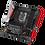 Thumbnail: Asrock B365m Phantom Gaming 4