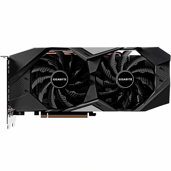 RTX 2070 WINDFORCE 2X 8G