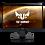 """Thumbnail: Monitor Gaming Asus Vg24vq 24"""" 144hz Curvo"""