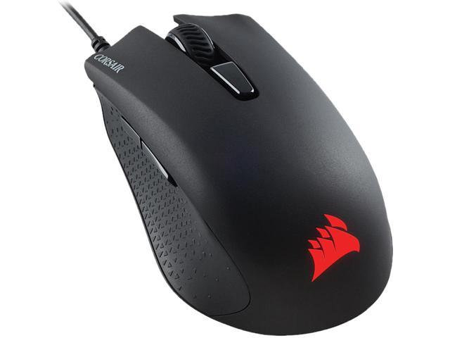 Mouse Corsair Harpoon