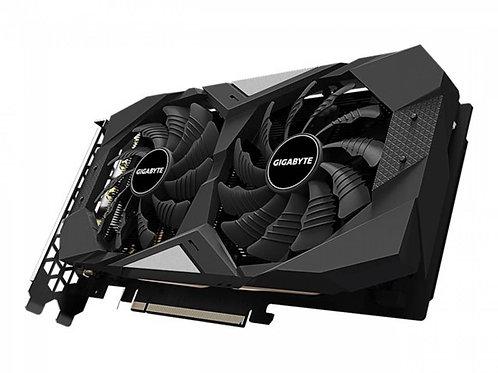 Radeon RX 5500 XT OC