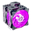 Thumbnail: Coolermaster MA620P