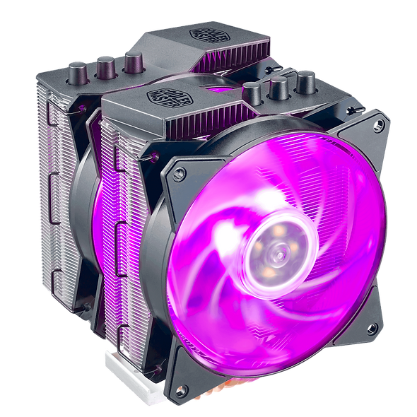 Coolermaster MA620P