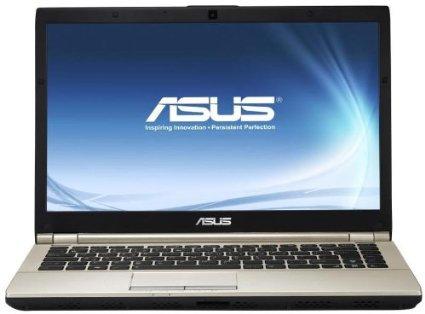 Notebook Asus U47A-RGR6REF