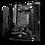 Thumbnail: Motherboard Asus B550-i Gaming Rog Strix Am4