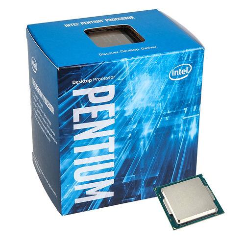 Pentium G4500