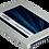 Thumbnail: Ssd Crucial Mx300 750gb Sata 3 6gb/s