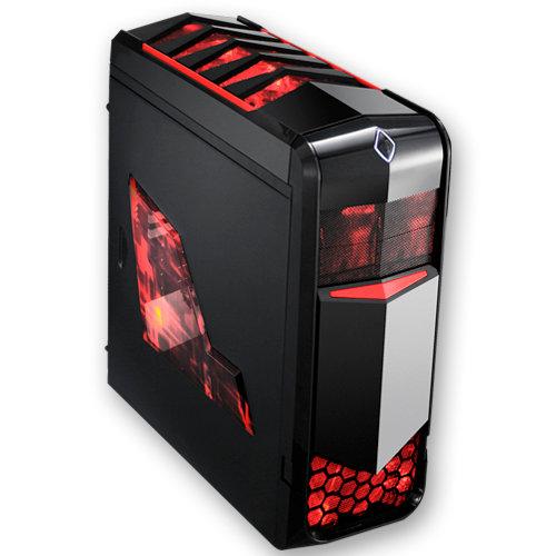 Pc Computadora Gamer A10 Elite 8gb Ram Win 10 1tb 2gb Video