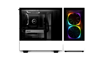 pc-gamer-nzxt.png