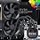 Thumbnail: Evga Clc 280 Liquid RGB LED