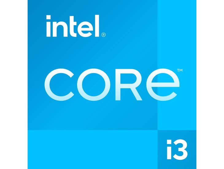 Cpu Intel Core I3 10105 S1200