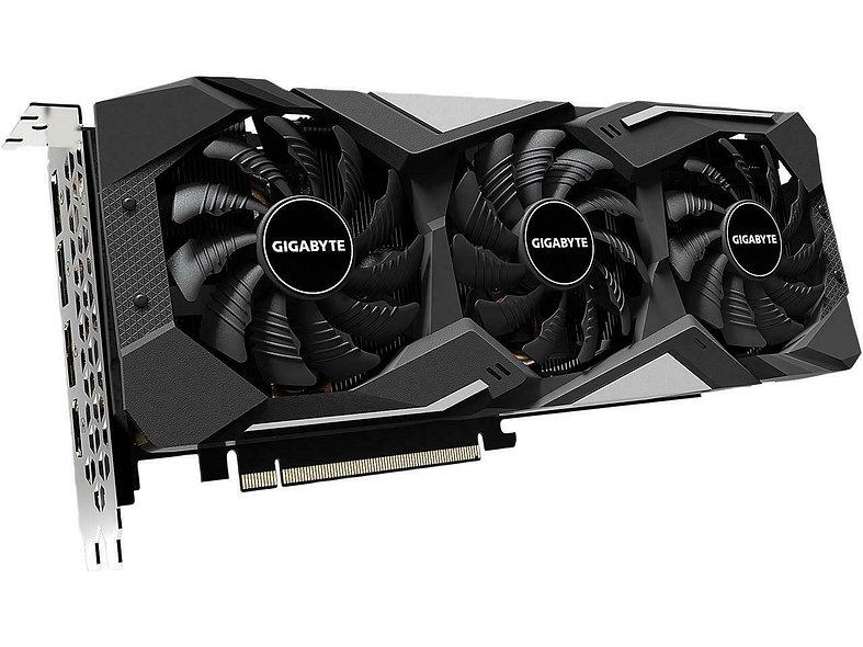 Radeon RX 5700 GAMING OC 8G