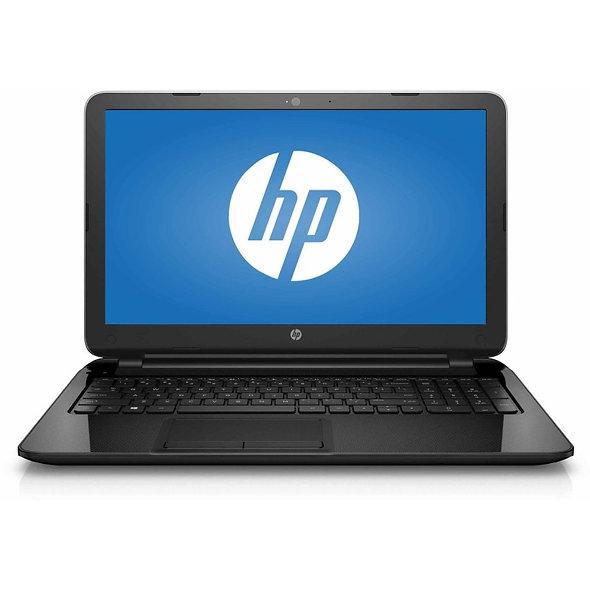 Notebook HP 5-f233wmref