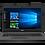 Thumbnail: Notebook Acer AO1-431-C8G8REF