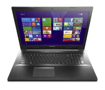 "Notebook Lenovo Core i3 1.7Ghz, 4GB, 500GB, 15.6"", Win 7 Pro"