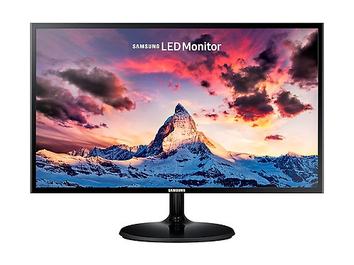 Samsung FHD 24 LED