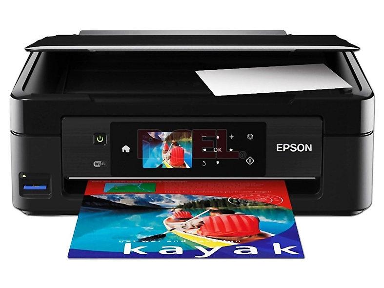Epson XP-441