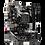 Thumbnail: Asrock B450m-hdv