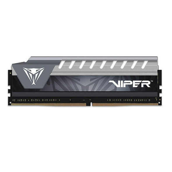 Patriot Viper Elite Ddr4 8gb 2666 Box