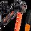Thumbnail: Auricular Cougar Megara
