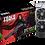 Thumbnail: Geforce Nvidia GTX 1060 6GB