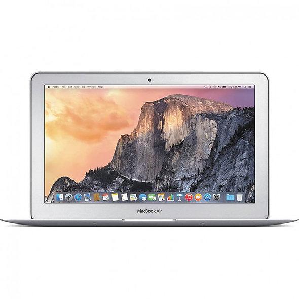 Ultrabook Apple Macbook Air Core i5 1.6Ghz, 4GB, 128GB SSD, 11.6''