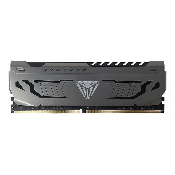 Memoria Patriot Viper Steel Ddr4 8gb 3200 Box