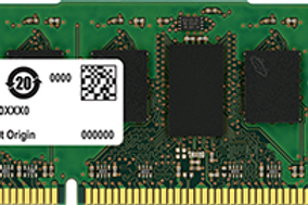 Memoria Ddr3 8gb 1600 Crucial
