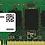 Thumbnail: Memoria Ddr3 8gb 1600 Crucial
