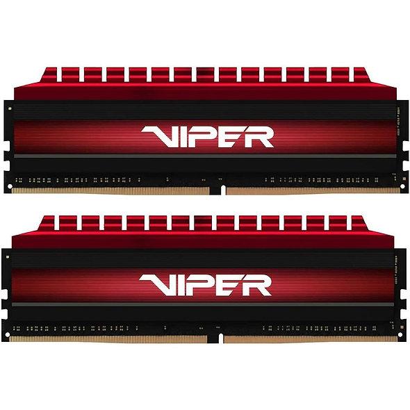 Memoria Patriot Viper 4 Series 16gb 3000mhz Kit