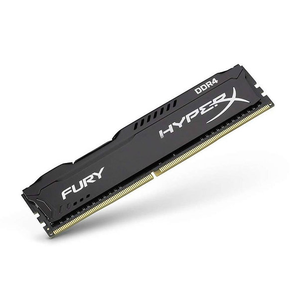 HyperX FURY 4gb DDR4