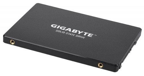 Gigabyte - 240 GB
