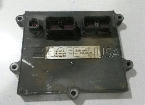 Módulo Escavadeira Komatsu PC228