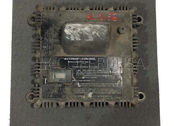 Módulo Pá-Carregadeira Caterpillar 950F