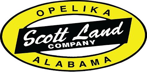 Scott Land.png