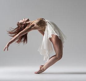 Malvern Dance Classes FloFiness