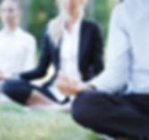Business People Doing Yoga.jpg
