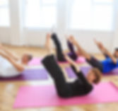Malvern Pilates