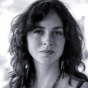 Marin Elsen