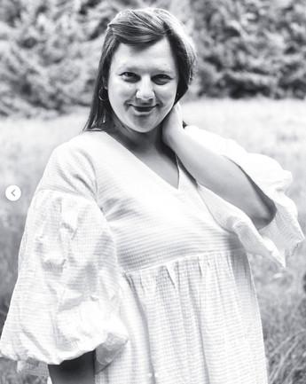 Miroslava Lankova
