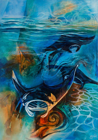 isabella-beck-fine-art-abstract-animal-a
