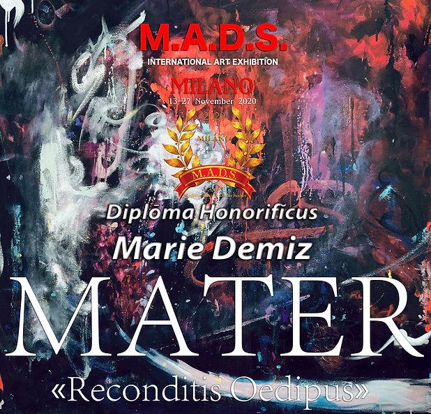 Marie Demiz 3.jpg