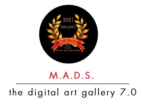 Gallery participation