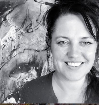 Pia Vehl