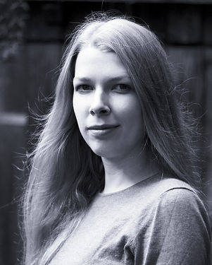 Isabella Beck.jpg