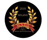 M.A.D.S. participation fee Jan