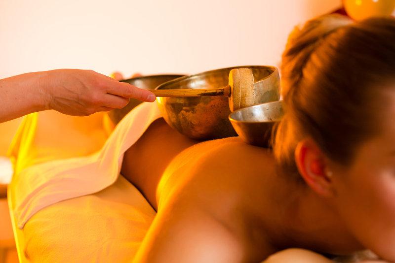 1.5 Hr. Reiki/Energy Healing