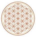 Red Flower of life.png