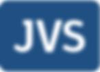 JVS_logo.png