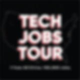 techjobslogo.png